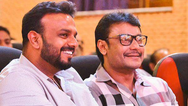 ALSO READ: Darshan Starrer Roberrt Producer Umapathy Srinivas To Establish A Mini Film City In Bengaluru