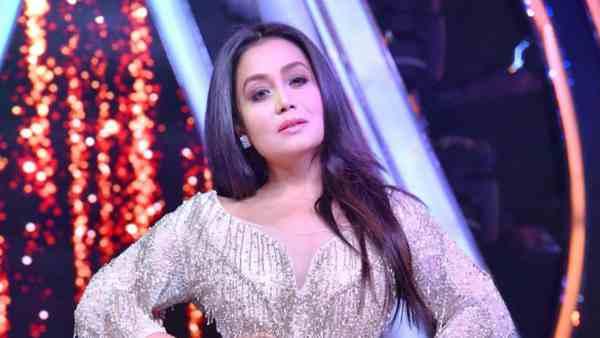 Neha Kakkar Reveals Singers Dont Get Paid For Film Songs