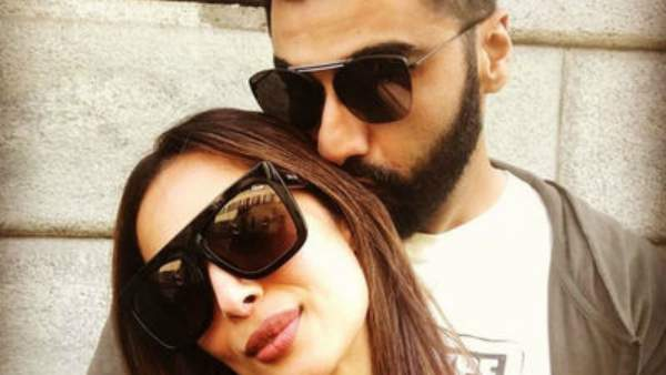 Also Read: Malaika Arora Opens Up About Quarantining With Arjun Kapoor, Says It Never Gets Dull With Him