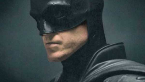 Robert Pattersons The Batman Release Pushed To October 2021