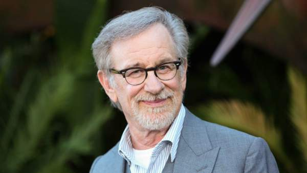 AFI Launches Quarantine Movie Club With Steven Spielberg