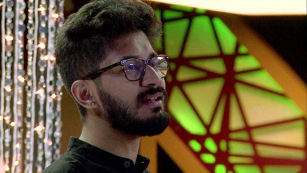 ALSO READ: Bigg Boss Kannada 7 Finalist And Composer Vasuki Vaibhav To Venture Into Independent Music