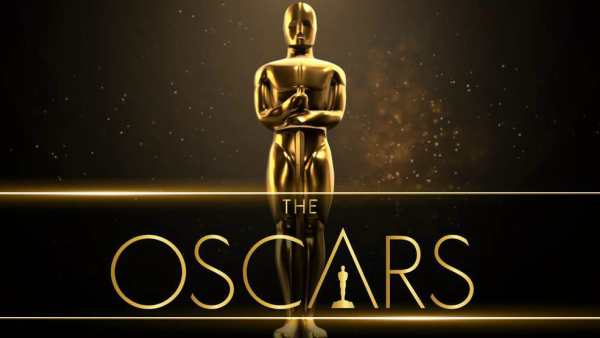 Oscars Will Accept Digital Film Releases For Nomination