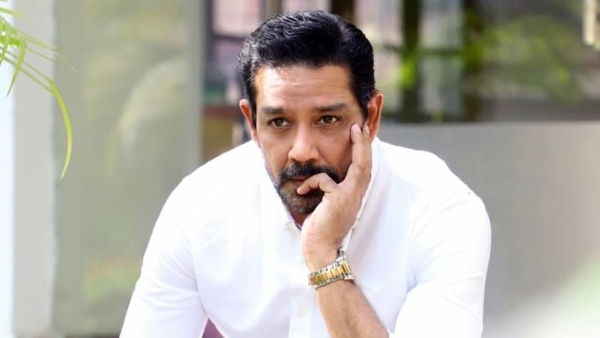Crime Patrol Fame Anup Soni Completes Crime Scene Investigation Course From IFS; Shares Certificate
