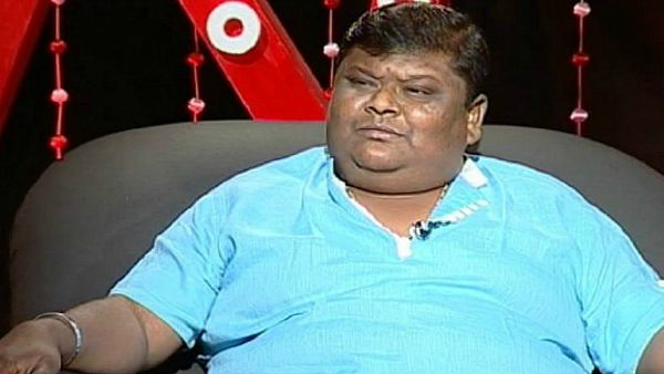 Bullet Prakash In Critical Condition, On Ventilator Support!
