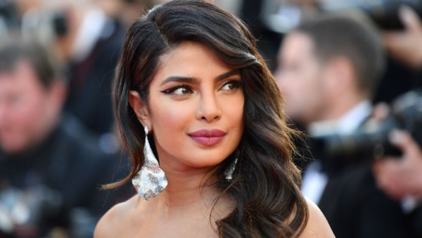 Priyanka Chopra's Father Banned Her From Wearing Tight Clothes As A Teen & Put Bars On Her Windows!