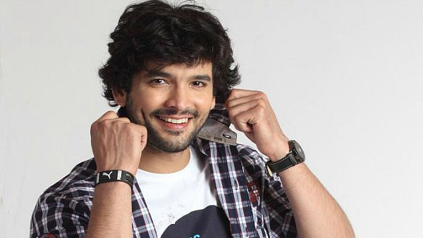 ALSO READ: Diganth To Star In The Kannada Remake Of Crime Thriller Evaru?
