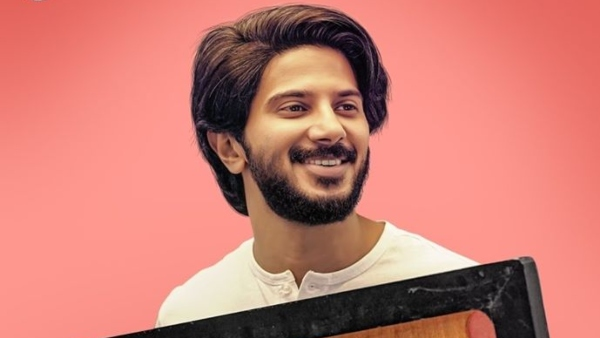 Dulquer Salmaan Apologises To Tamil People For A Scene In Varane Avashyamund