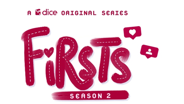 ALSO READ: Love In The Time Of Quarantine! Dice Media Unveils Trailer Of The 2nd Season Of Its Series 'Firsts'