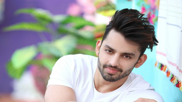 ALSO READ: Himansh Kohli's Family Tests COVID-19 Positive, The Actor Tests Negative