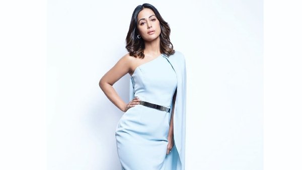 Hina Khan Reacts To Non-Payment Of Dues: Producers Should At Least Give Actors Half The Amount