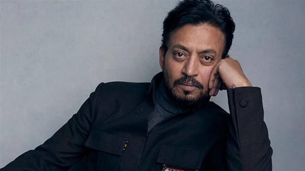 Also Read : Irrfan Khan Dies At 53: 5 Iconic Dialogues Of The Angrezi Medium Actor We Cannot Forget