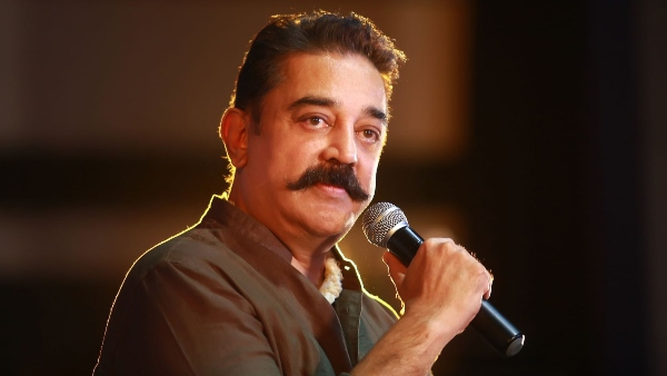 Kamal's Open Letter To PM Modi Upsets Lyca Productions?