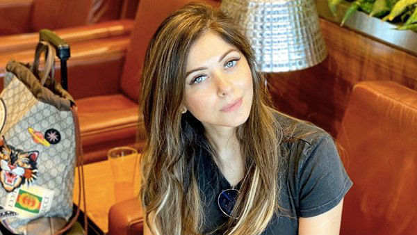 Finally, singer Kanika Kapoor tests negative