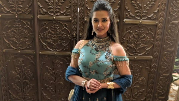 Kratika Sengar Quits TikTok; Says It's Spreading Communal Hate In The Country