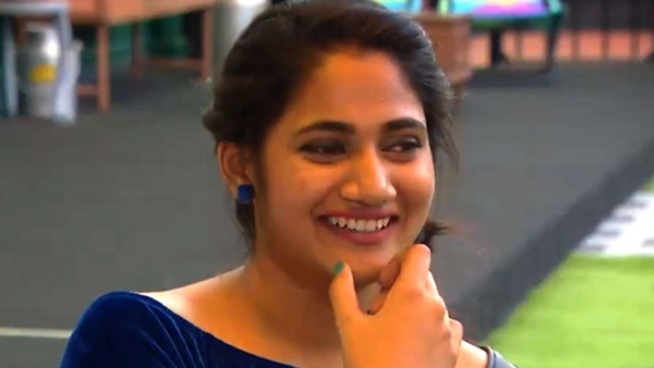 Losliya Viral Video Controversy: Bigg Boss Tamil Fame Finally Reacts To Leaked Intimate Clip