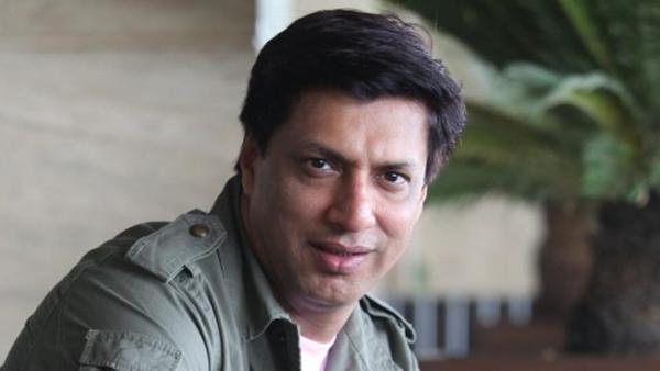 Madhur Bhandakar On Effects Of COVID-19 On Bollywood