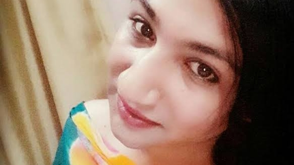 Mahika Cannot Participate In Bigg Boss 14 For THIS Reason!