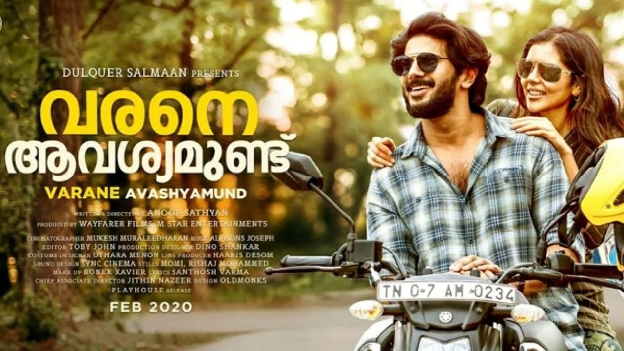 Dulquer Salmaan Apologises For Unintentionally Body Shaming A Female Journalist In His Film