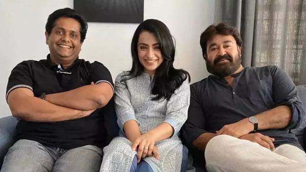 Mohanlals Ram Is Delayed, Confirms Jeethu Joseph | Mohanlal-Trisha Krishnan Starrer Ram Is Postponed