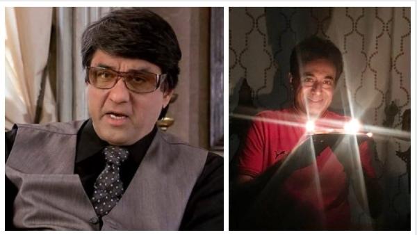 Mukesh Khanna Says He Wasn't Targeting Sonakshi