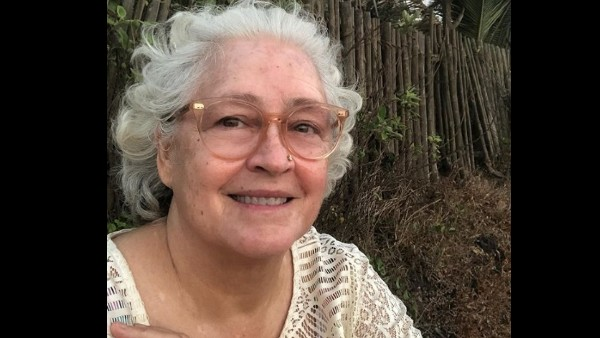 Cancer Survivor Nafisa Ali Diagnosed With Leucoderma