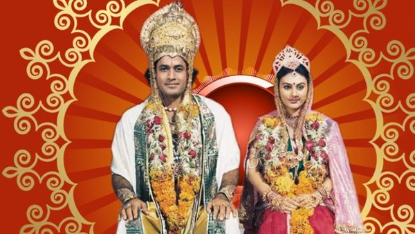Doordarshan's Ramayan Re-Telecast Garners Highest-Ever Rating Since 2015!