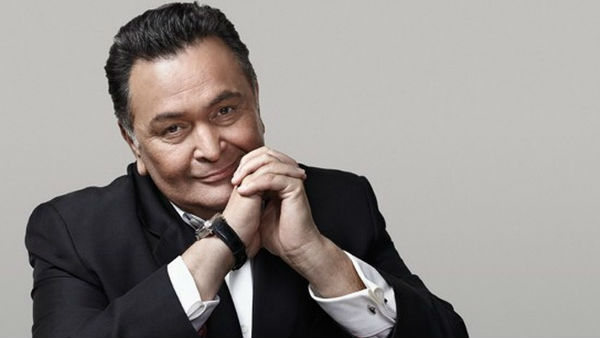 Rishi Kapoor's Last Tweet Goes Viral; Fans Mourn; Ask 'Why Does God Need These Actors'
