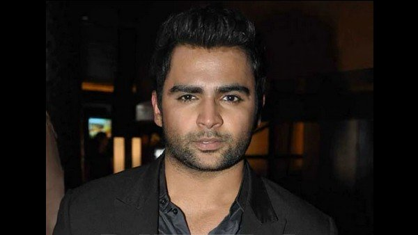 Jackpot Actor Sachiin Joshi Offers His Mumbai Hotel To BMC For Quarantine Facility