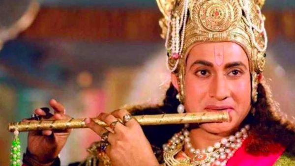 ALSO READ: After Ramayan And Mahabharat, Doordarshan To Bring Back Ramanand Sagar's Shri Krishna
