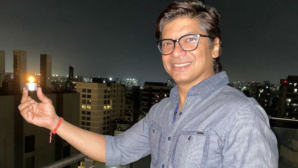 Shaan Initiates Fundraiser To Support Daily Wage Earners