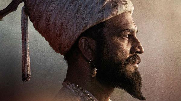 sharad-kelkar-reacts-to-saif-ali-khan-controversial-statement-on-tanhaji