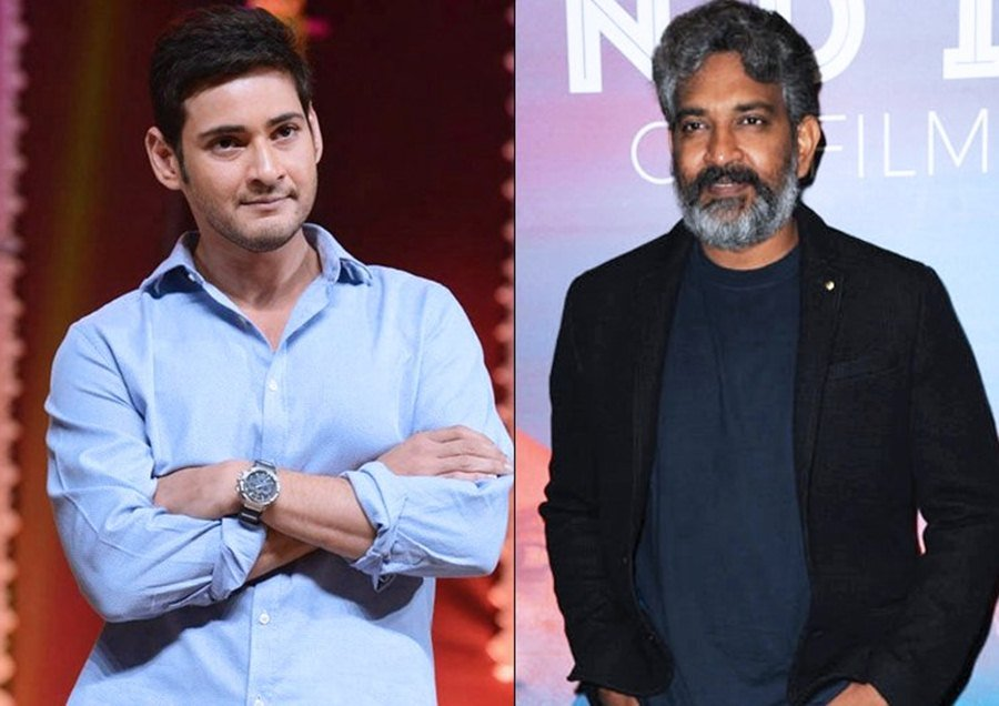 Mahesh Babu-Rajamouli Project's Bitter Reality! Will The Director Take  Forever To Release The Movie? - Filmibeat