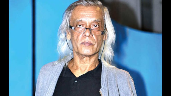 Director Sudhir Mishra's Father Passes Away; Anubhav Sinha, Nikkhil Advani Offer Condolences