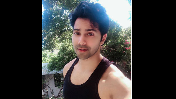 varun-dhawan-donates-to-help-daily-wage-workers-of-the-film-industry