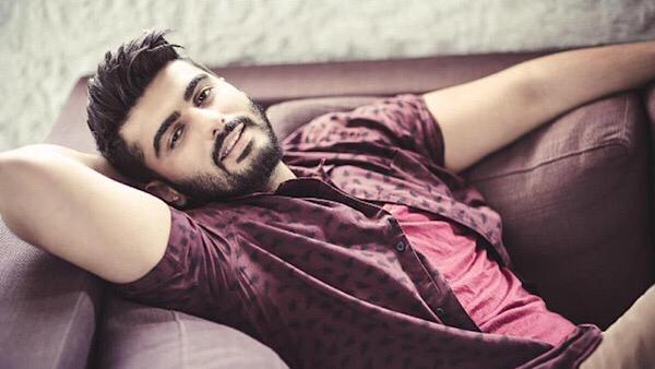 Arjun To Go On A Date To Raise Funds For Daily Wage Workers