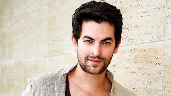 Neil Nitin Mukesh Slams People For Stepping Out Unnecessarily Amidst Lockdown