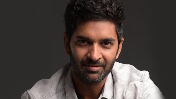 Purab Kohli Says He And His Family May Have Got Coronvirus