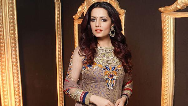 ALSO READ: Celina Jaitley Opens Up On Going Through Severe Depression; Her Husband Quit His Job For Her