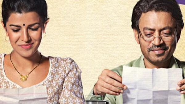 The Lunchbox's Nimrat Kaur Says The Passing Of Irrfan Khan Is A Personal Loss For Everyone