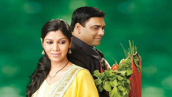 ALSO READ: Kuch Rang Pyaar Ke Aise Bhi And Bade Achhe Lagte Hain To Air On Sony TV Starting 1st June