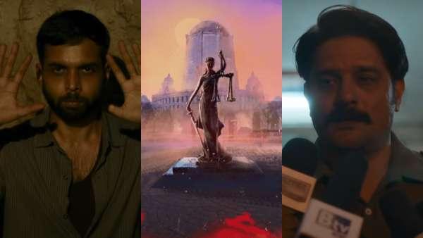 Paatal Lok Trailer: Anushka Sharma's Amazon Series Promises Thrill And Drama Unlike Before