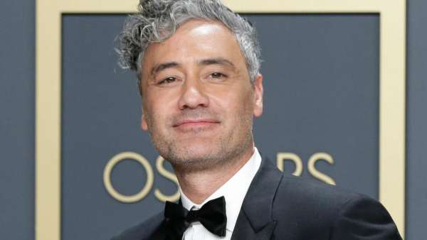<strong>ALSO READ: </strong>Taika Waititi To Direct And Co-Write New 'Star Wars' Movie