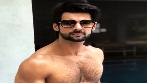 Karan Wahi Opens Up About Favouritism In The TV Industry