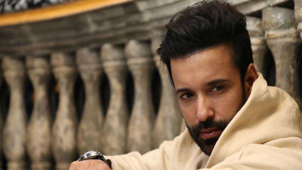 ALSO READ: FIR Star Aamir Ali On COVID-19 Lockdown: 'I Do Feel Low Sometimes In Quarantine