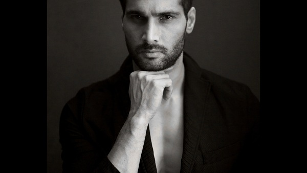 Also Read: Exclusive Interview! Aham Sharma Is Ready To Do Bold Scenes In Web Series Only If Story Demands!