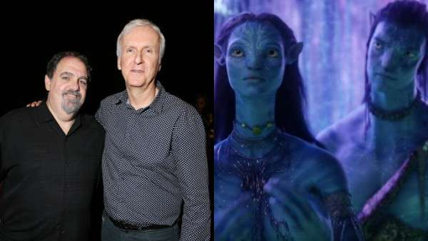 Avatar 2 Will Opens Several Years After The Original