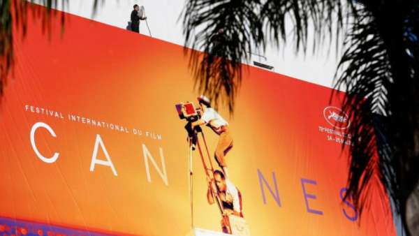 Cannes Film Festival 2020 To Announce Official Selection Lineup On June 3