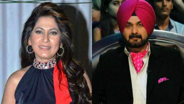 ALSO READ: Archana Puran Singh Breaks Her Silence On Replacing Navjot Singh Sidhu On The Kapil Sharma Show