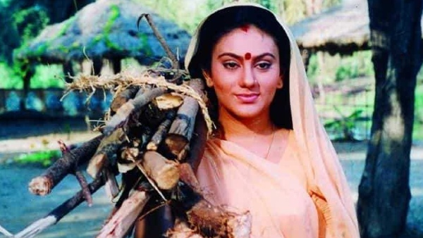 Also Read: Dipika Chikhlia Aka Sita Wants Ramayan Team To Be Honoured With Padma Award!
